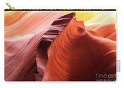 Sandstone Spectacular Carry-all Pouch