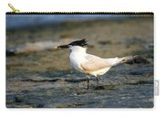 Sandwich Tern Carry-all Pouch