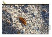 Sanibel Sea Oat Carry-all Pouch