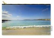 Sanna Bay Ardnamurchan Peninsula Carry-all Pouch