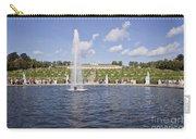 Sanssouci Park Potsdam Carry-all Pouch