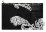 Santa Fe Feather Duster Carry-all Pouch