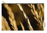 Santa Fe Grass 2 Carry-all Pouch