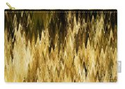 Santa Fe Grasses G Carry-all Pouch