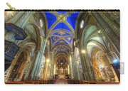 Santa Maria Sopra Minerva Carry-all Pouch
