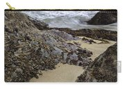 Santa Monica Inlet Carry-all Pouch