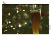Santas Gift 2 Carry-all Pouch