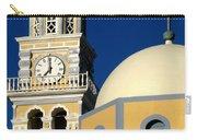 Santorini 12 Carry-all Pouch