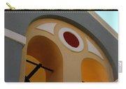 Santorini 13 Carry-all Pouch