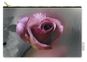 Satin Doll Carry-all Pouch