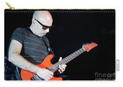 Satriani 3377 Carry-all Pouch