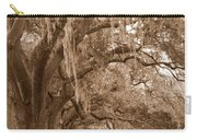 Savannah Sepia - Emmet Park Carry-all Pouch