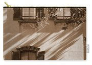 Savannah Sepia - Windows Carry-all Pouch