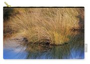 Sawgrass Carry-all Pouch
