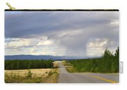 Sawmill Creek Road 2 Carry-all Pouch