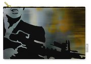 Scarface Carry-all Pouch