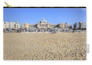 Scheveningen Carry-all Pouch