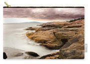 Schoodic Point 6041 Carry-all Pouch