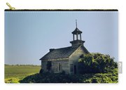 School House 66 Carry-all Pouch