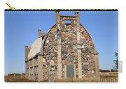 Schott Stone Barn Carry-all Pouch