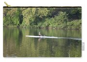 Schuylkill Rower Carry-all Pouch