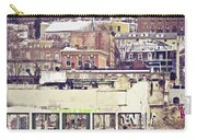 Schuylkill Scenery Carry-all Pouch