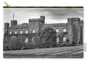 Scone Palace Carry-all Pouch