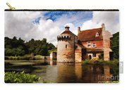Scotney Castle Carry-all Pouch