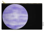 Screen Orb-08 Carry-all Pouch