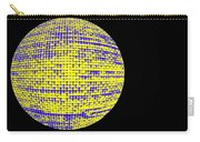Screen Orb-10 Carry-all Pouch