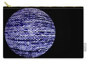 Screen Orb-11 Carry-all Pouch