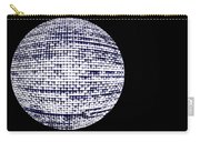 Screen Orb-20 Carry-all Pouch