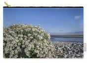 Sea Kale 6 Carry-all Pouch