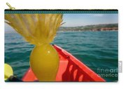 Sea Kayaking Find Carry-all Pouch