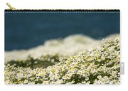 Sea Mayweed And The Sea Carry-all Pouch