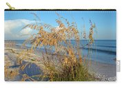 Sea Oats 2 Carry-all Pouch