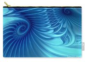Sea Of Love Carry-all Pouch