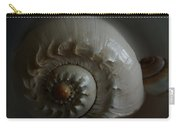 Sea Shell Joy Carry-all Pouch