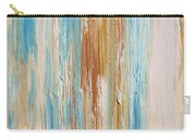 Sea Stripes-jp2494 Carry-all Pouch