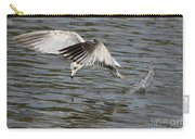 Seagull Dive Carry-all Pouch