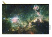 Seagull Nebula Carry-all Pouch