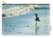 Seagull Stroll Carry-all Pouch