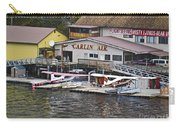 Seaplane Parking Carry-all Pouch