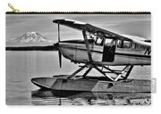 Seaplane Standby Carry-all Pouch