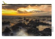 Seascape 13 Carry-all Pouch