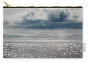 Seascape 160 X 120 Carry-all Pouch