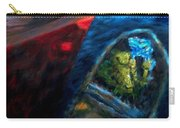 Seascape Series 7 Carry-all Pouch