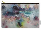 Seascape00031 Carry-all Pouch