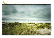 Seashore Longing Carry-all Pouch