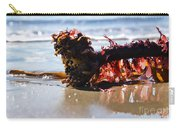 Seaweed 2 Carry-all Pouch